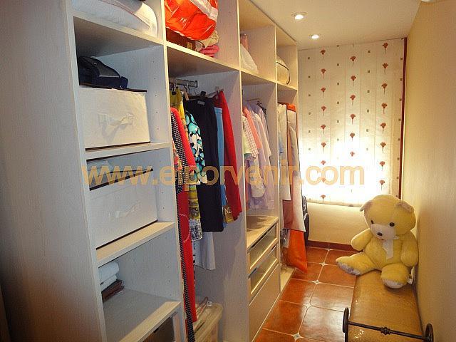 Chalet en alquiler en El Vedat en Torrent - 307036099
