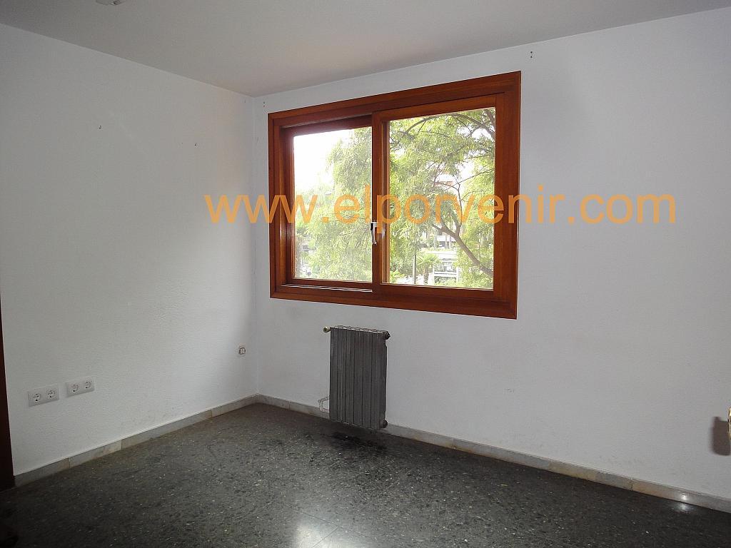 Oficina en alquiler en Casco Antiguo en Torrent - 323448172