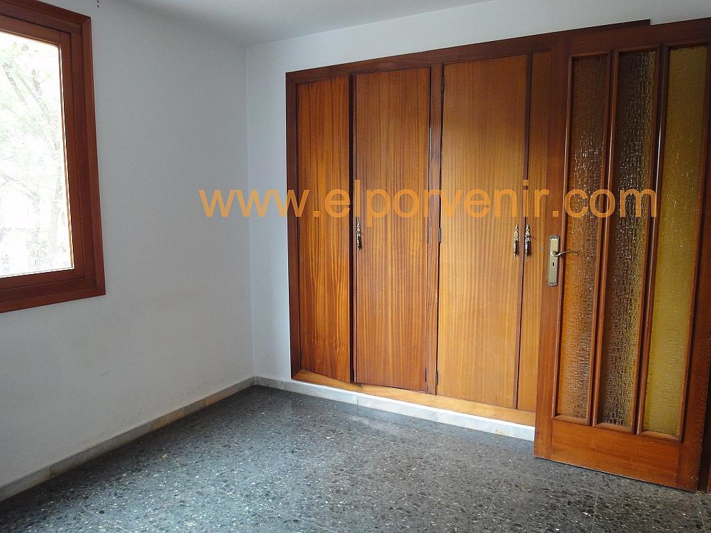 Oficina en alquiler en Casco Antiguo en Torrent - 323448175