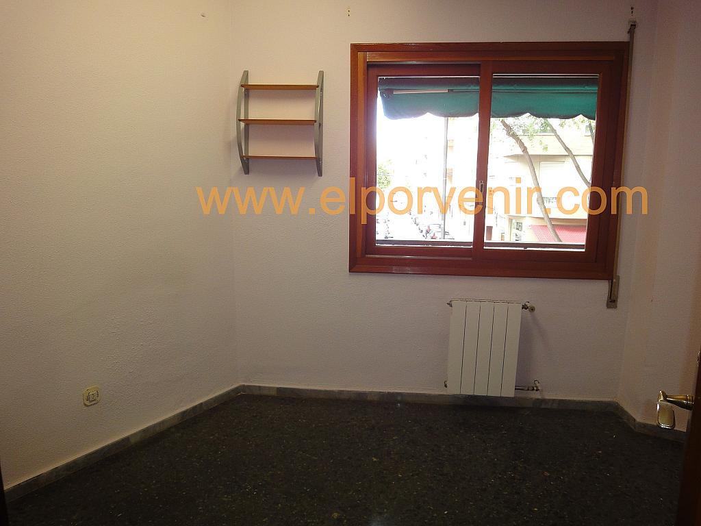 Oficina en alquiler en Casco Antiguo en Torrent - 323448187