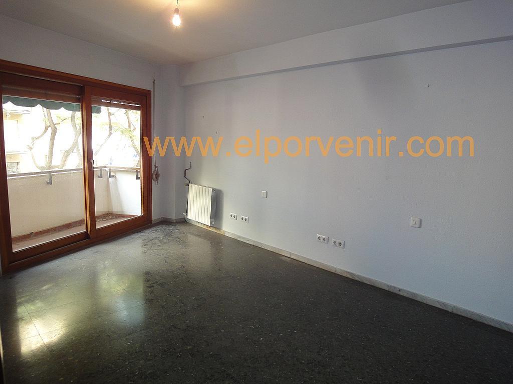 Oficina en alquiler en Casco Antiguo en Torrent - 323448191