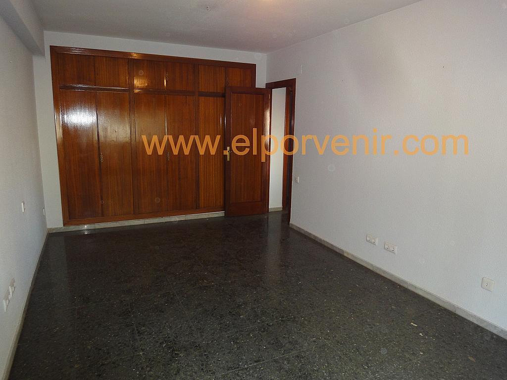 Oficina en alquiler en Casco Antiguo en Torrent - 323448192