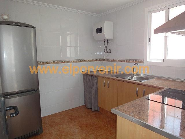 Local comercial en alquiler en Avenida del Vedat en Torrent - 325295565
