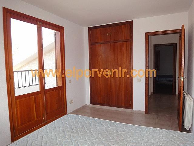 Chalet en alquiler en El Vedat en Torrent - 328524630