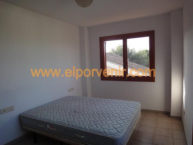 Chalet en alquiler en El Vedat en Torrent - 328524634