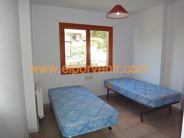 Chalet en alquiler en El Vedat en Torrent - 328524640