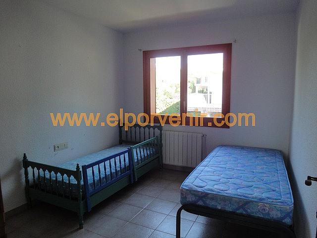 Chalet en alquiler en El Vedat en Torrent - 328524646
