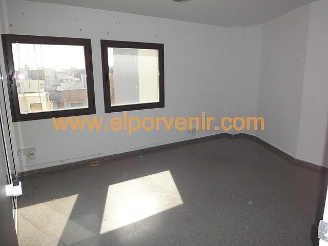 Oficina en alquiler en Torrent - 314213362