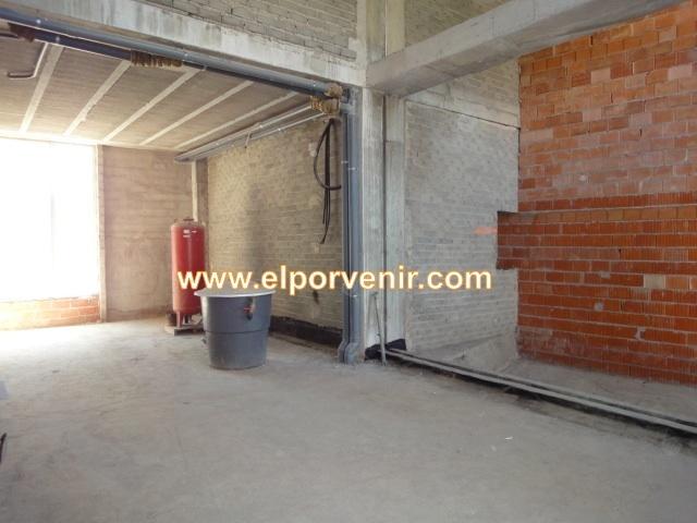 Local comercial en alquiler en Torrent - 122034817