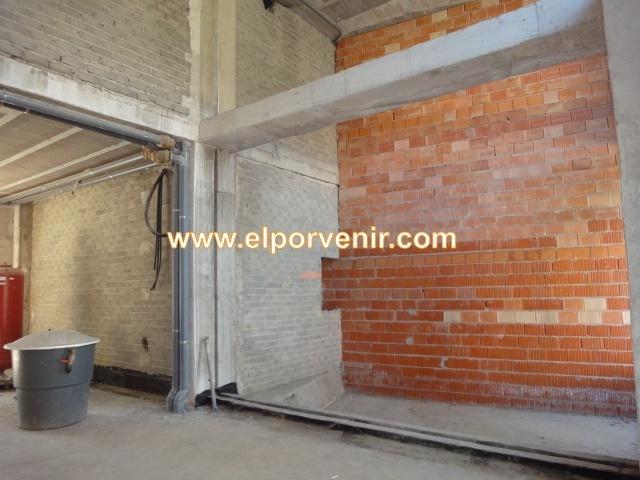 Local comercial en alquiler en Torrent - 122034818