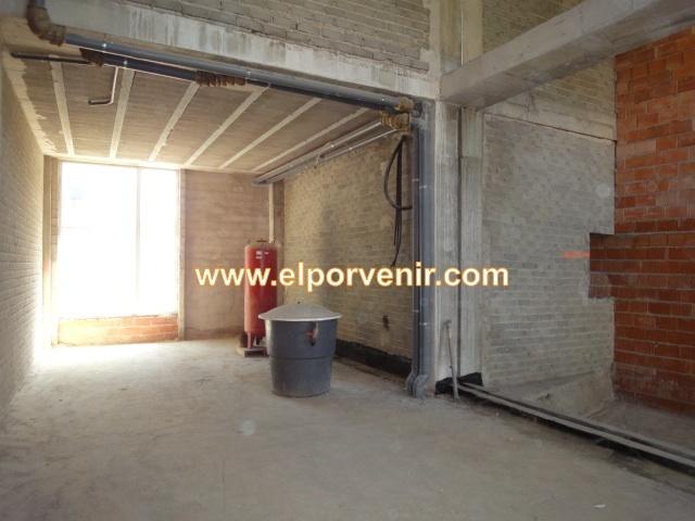 Local comercial en alquiler en Torrent - 122034822
