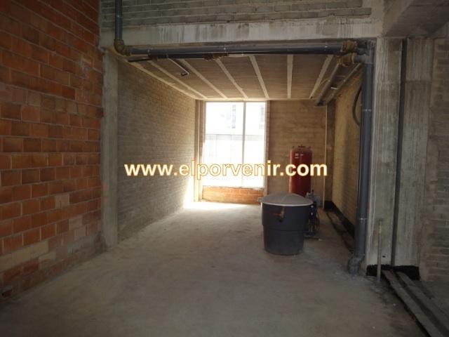 Local comercial en alquiler en Torrent - 122034827