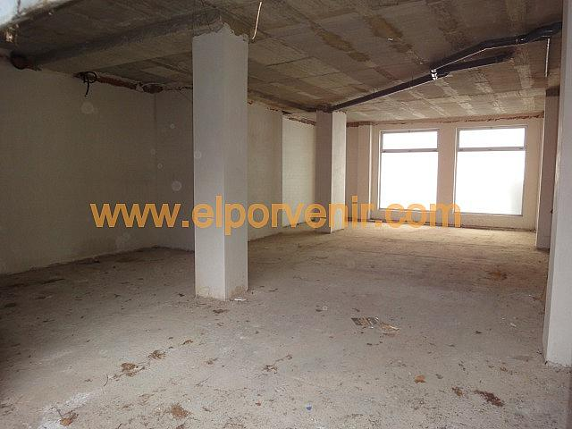 Local comercial en alquiler en Torrent - 314207778