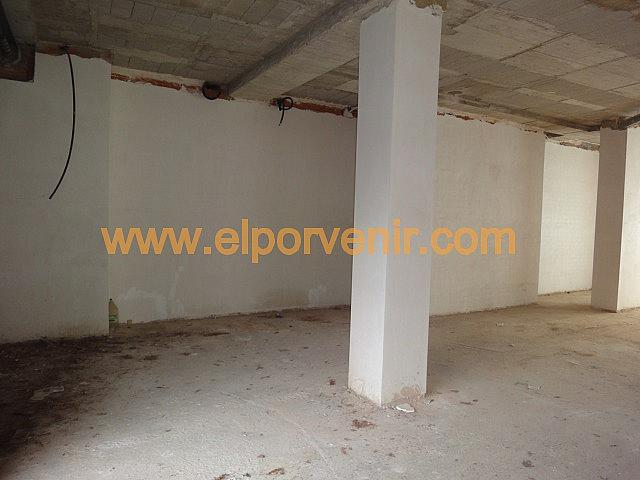 Local comercial en alquiler en Torrent - 314207781
