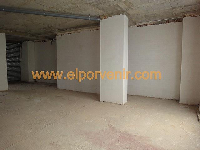 Local comercial en alquiler en Torrent - 314207784