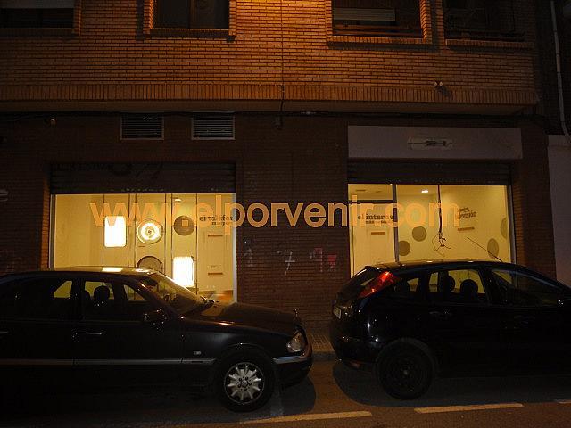 Local comercial en alquiler en Torrent - 314208058