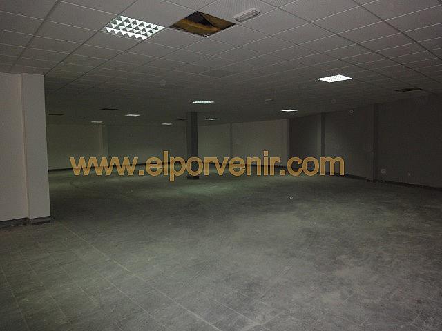 Local comercial en alquiler en Torrent - 313879525