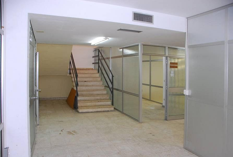 Foto - Local comercial en alquiler en calle Encarnaciónlas Setas, Sevilla - 274851830