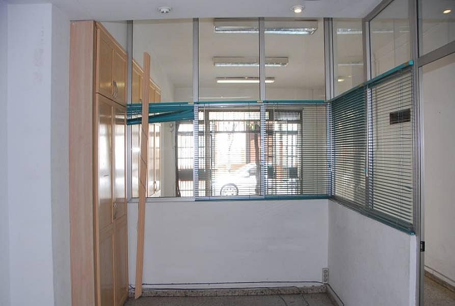 Foto - Local comercial en alquiler en calle Encarnaciónlas Setas, Sevilla - 274851833