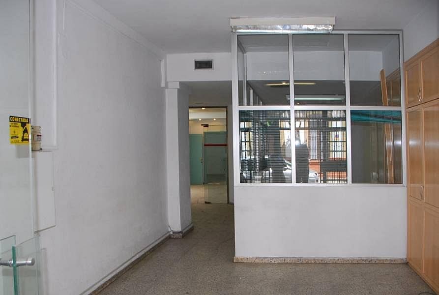 Foto - Local comercial en alquiler en calle Encarnaciónlas Setas, Sevilla - 274851836