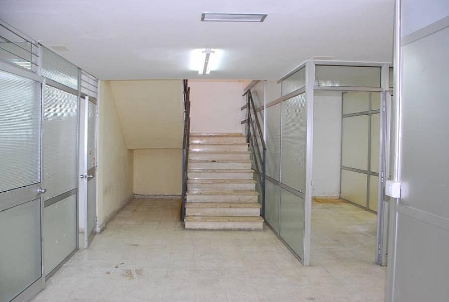 Foto - Local comercial en alquiler en calle Encarnaciónlas Setas, Sevilla - 274851851