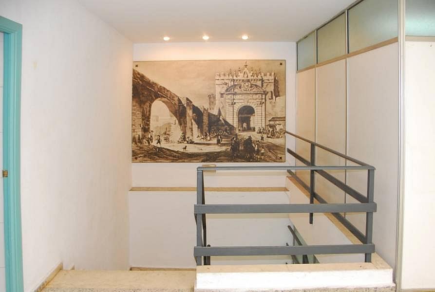 Foto - Local comercial en alquiler en calle Encarnaciónlas Setas, Sevilla - 274851884