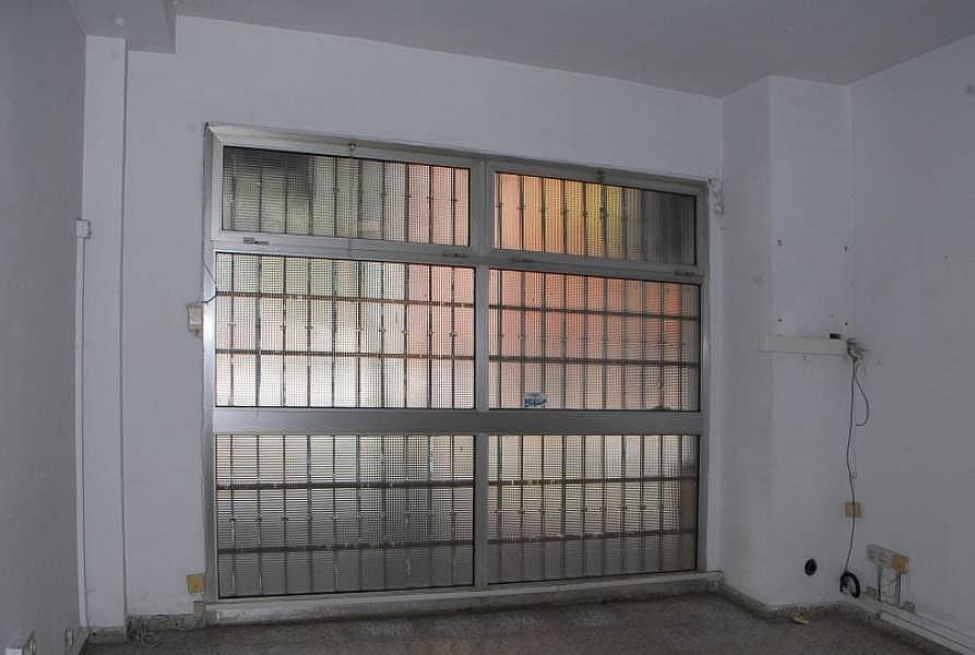 Foto - Local comercial en alquiler en calle Encarnaciónlas Setas, Sevilla - 274851923