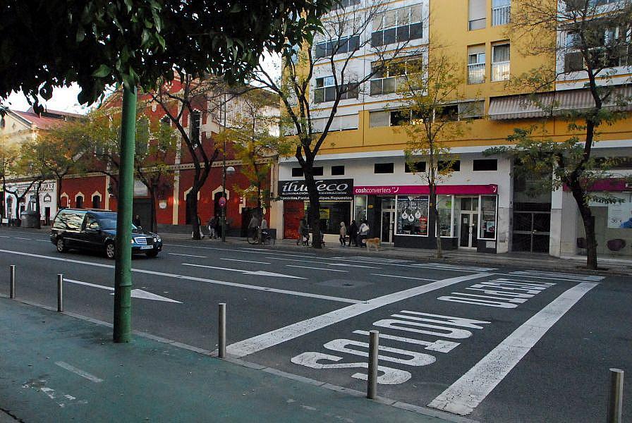 Foto - Local comercial en alquiler en calle Carmonapuerta Osarioamador de L, Macarena en Sevilla - 374366354
