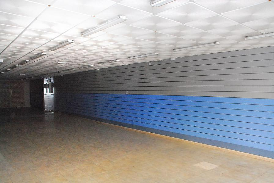 Foto - Local comercial en alquiler en calle Carmonapuerta Osarioamador de L, Macarena en Sevilla - 374366360