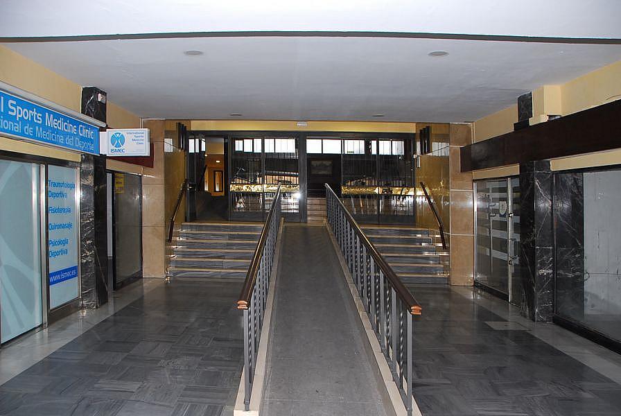 Foto - Local comercial en alquiler en calle Arenal Museo, Arenal en Sevilla - 329334446