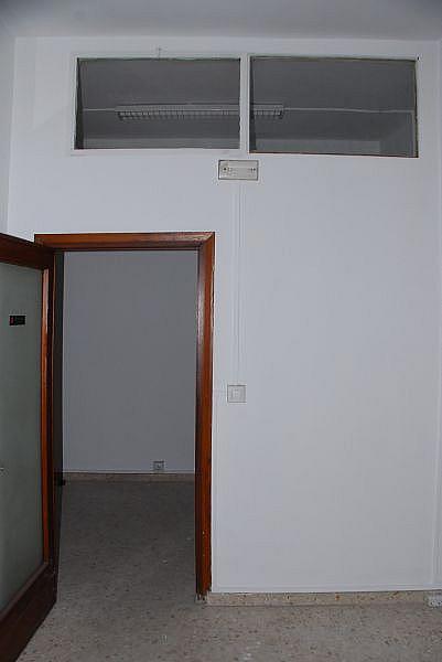 Foto - Local comercial en alquiler en calle Arenal Museo, Arenal en Sevilla - 329334464