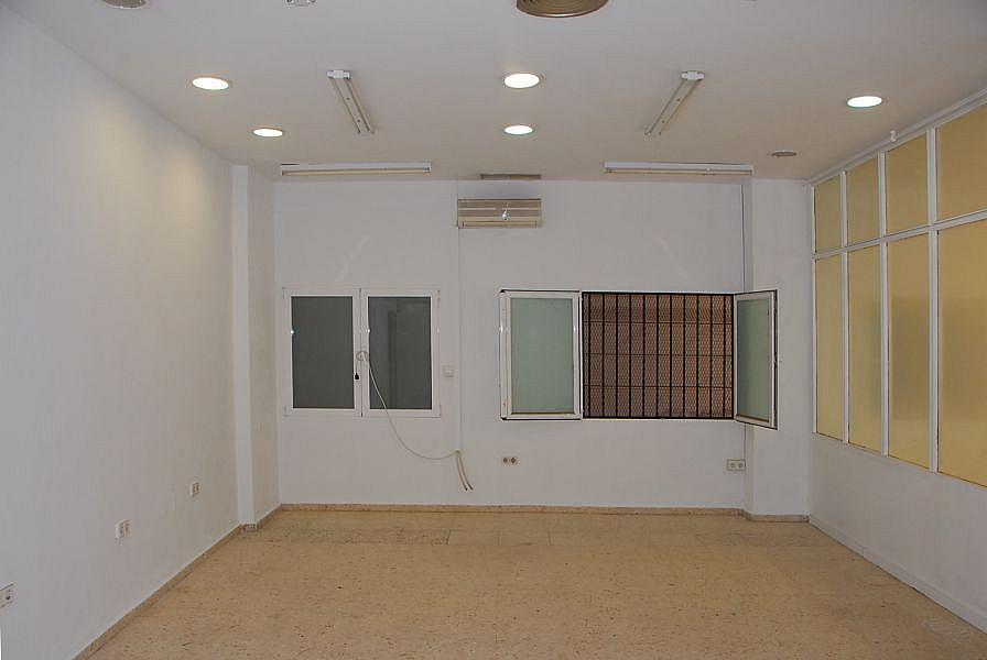 Foto - Local comercial en alquiler en calle Arenal Museo, Arenal en Sevilla - 318603700