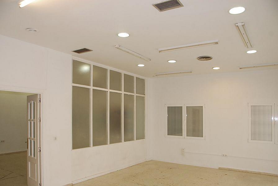 Foto - Local comercial en alquiler en calle Arenal Museo, Arenal en Sevilla - 318603718
