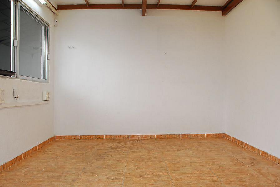 Foto - Nave industrial en alquiler en calle San Pablo, San Pablo en Sevilla - 331454641
