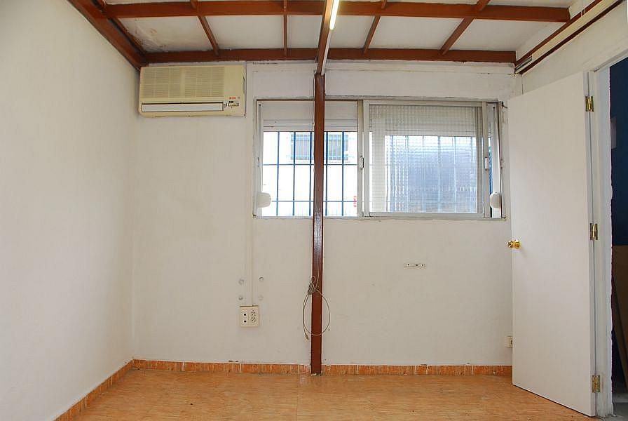 Foto - Nave industrial en alquiler en calle San Pablo, San Pablo en Sevilla - 331454644