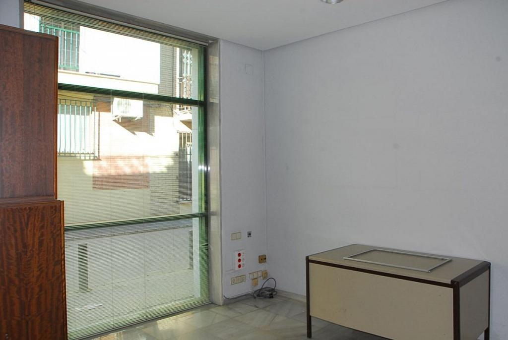 Foto - Local comercial en alquiler en calle San Jerónimo, San Jerónimo en Sevilla - 255549445