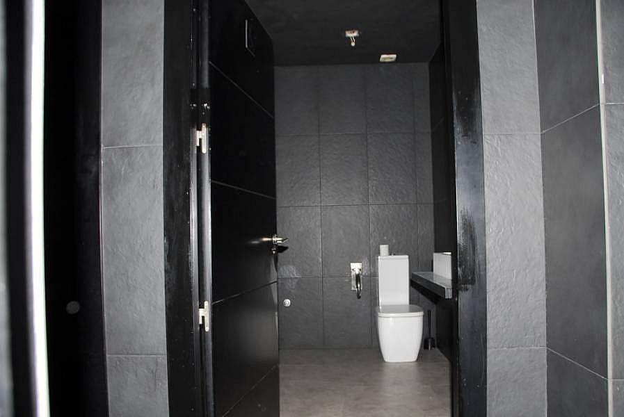 Foto - Local comercial en alquiler en calle Luis Montoto Santa Justa, San Roque en Sevilla - 240342304