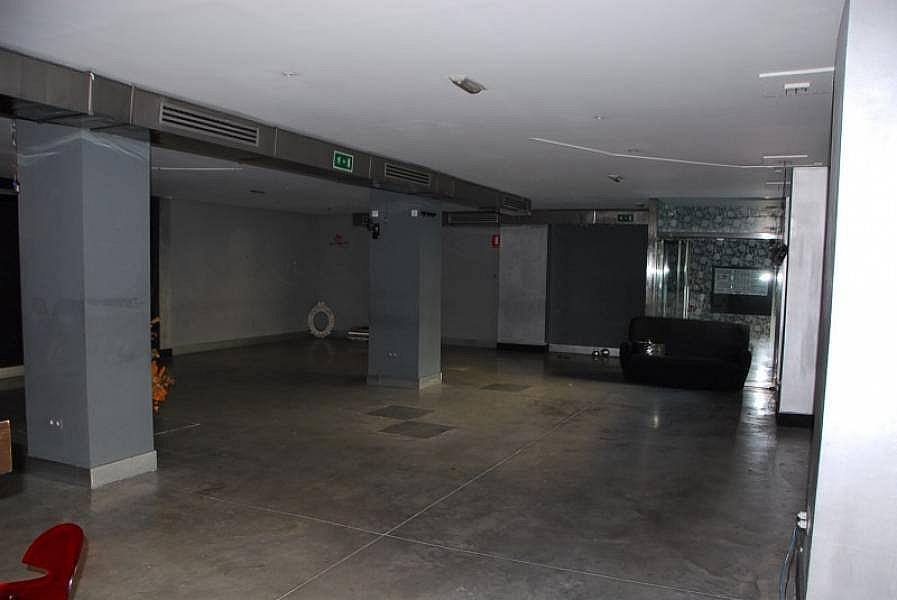 Foto - Local comercial en alquiler en calle Luis Montoto Santa Justa, San Roque en Sevilla - 240342397