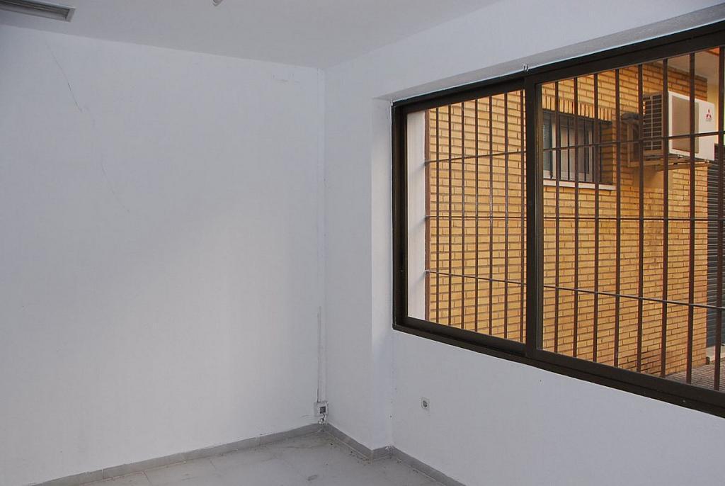 Foto - Local comercial en alquiler en calle Nervión, San Pablo en Sevilla - 255549880
