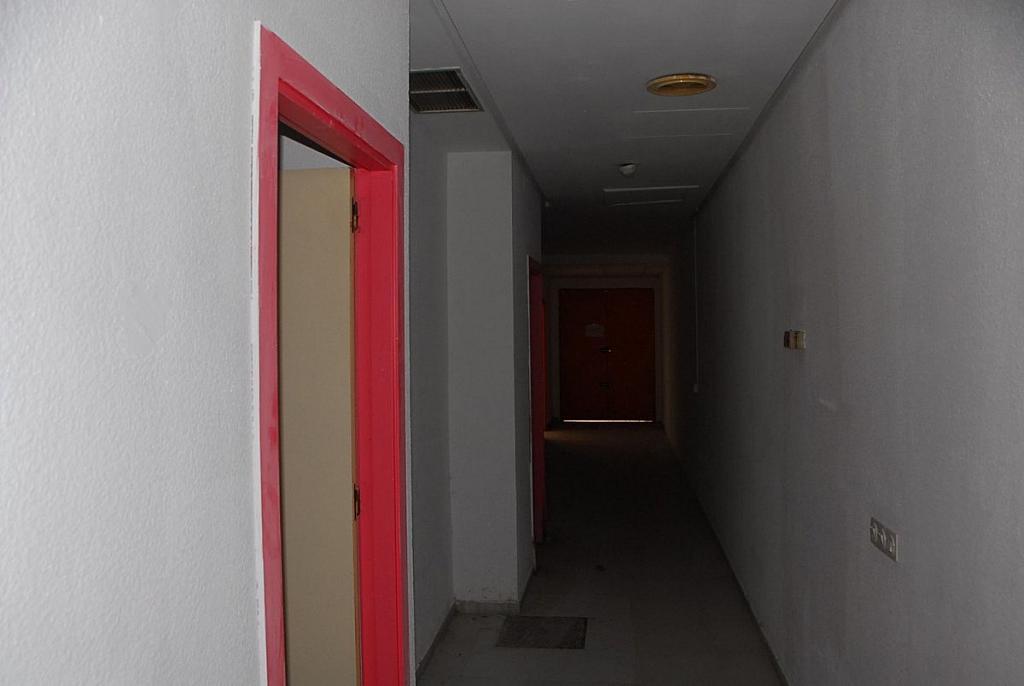 Foto - Local comercial en alquiler en calle Nervión, San Pablo en Sevilla - 255549898