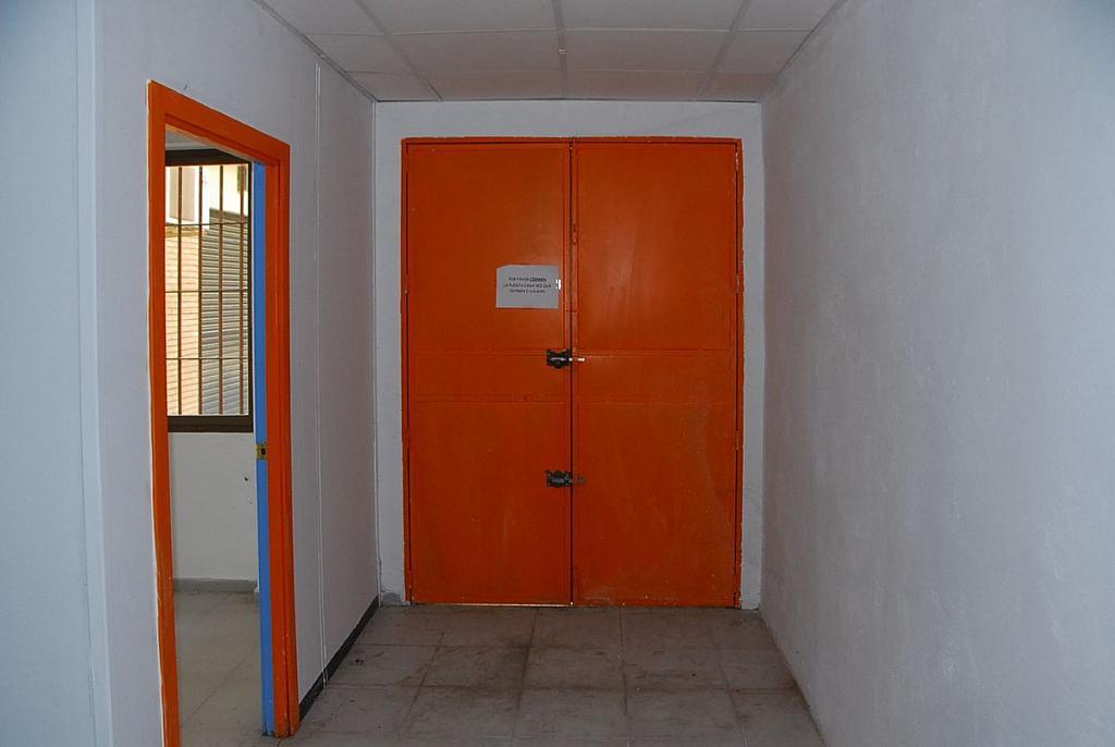 Foto - Local comercial en alquiler en calle Nervión, San Pablo en Sevilla - 255549925