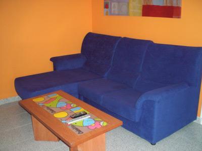 Apartamento en venta en calle Unio, Sant Antoni de Calonge - 37579917