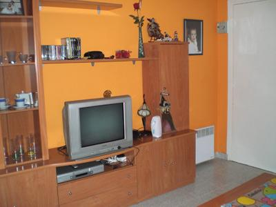 Apartamento en venta en calle Unio, Sant Antoni de Calonge - 37580092
