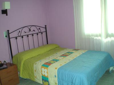 Apartamento en venta en calle Unio, Sant Antoni de Calonge - 37580094