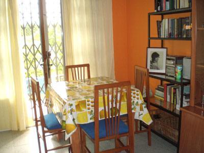 Apartamento en venta en calle Unio, Sant Antoni de Calonge - 37580097