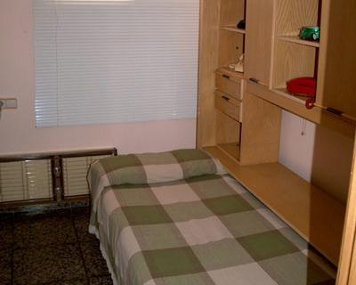 Dormitorio - Apartamento en venta en calle Unio, Sant Antoni de Calonge - 65994320