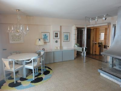 Comedor - Apartamento en venta en paseo Del Mar, Palamós - 65993084