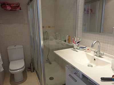 Apartamento en venta en paseo Torre Valentina, Calonge - 139702469