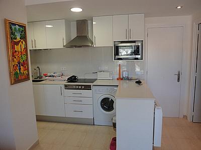 Apartamento en venta en paseo Torre Valentina, Calonge - 139702475
