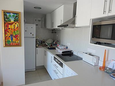 Apartamento en venta en paseo Torre Valentina, Calonge - 139702478